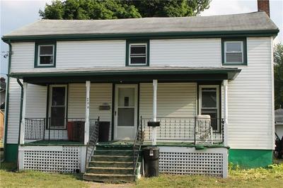 266 E PARK ST, Albion, NY 14411 - Photo 1