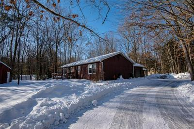 102 SARAH DR, Annsville, NY 13471 - Photo 1