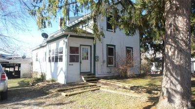 37668 COUNTY ROUTE 194, Antwerp, NY 13608 - Photo 2
