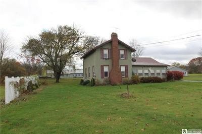 172 IVORY ST, Carroll, NY 14738 - Photo 1