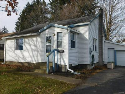 30 CENTER ST, HOMER, NY 13077 - Photo 1