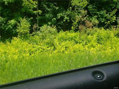 126 RIVERSIDE POINTE DRIVE, Albion, NY 14411 - Photo 1