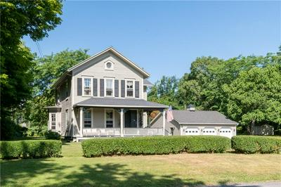 7423 SEAMAN ST, Sodus, NY 14555 - Photo 2