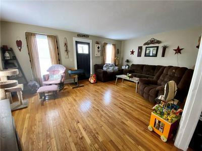 2 STEUBEN ST, AVOCA, NY 14809 - Photo 2