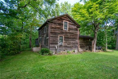 9580 BIG TREE RD, Richmond, NY 14466 - Photo 1