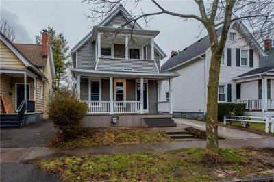 688 LINDEN ST, Rochester, NY 14620 - Photo 1