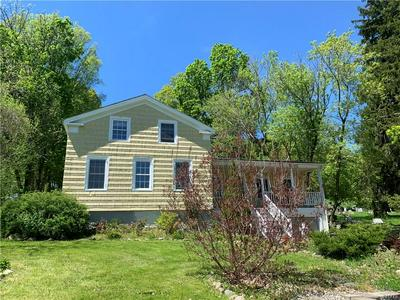58 S HAMILTON ST, Elbridge, NY 13080 - Photo 1