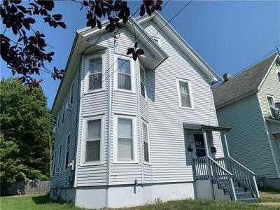 96 E COURT ST, Cortland, NY 13045 - Photo 2