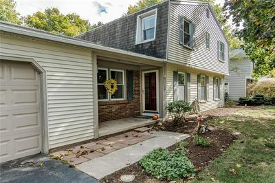 36 WINDRUSH VALLEY RD, Perinton, NY 14450 - Photo 2