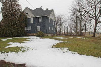 3756 N MAIN STREET RD, Murray, NY 14470 - Photo 1