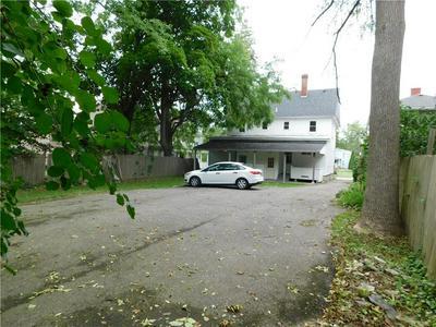 61 BRISTOL ST, Canandaigua-City, NY 14424 - Photo 2