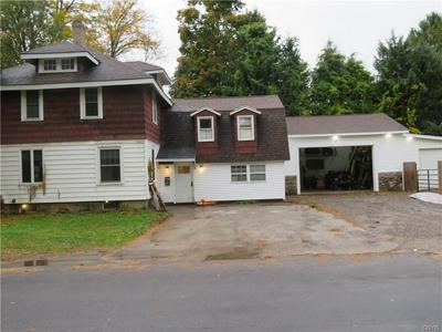 60 CURTIS AVE, Lysander, NY 13027 - Photo 2