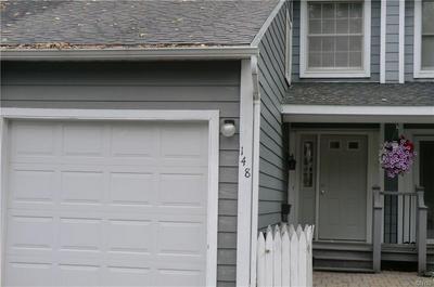 148 SOFTWIND CIR, Van Buren, NY 13027 - Photo 1