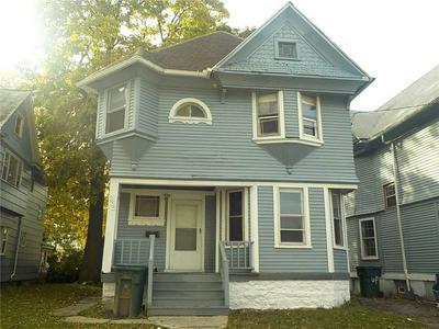 235 SARATOGA AVE, Rochester, NY 14608 - Photo 1