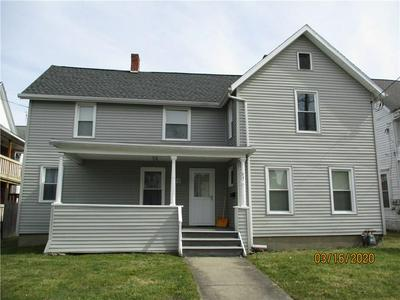 97 FRANK ST, HORNELL, NY 14843 - Photo 2