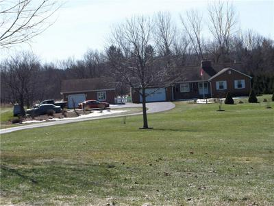 1824 & 1828 WEST GENESEE ROAD, Baldwinsville, NY 13027 - Photo 2