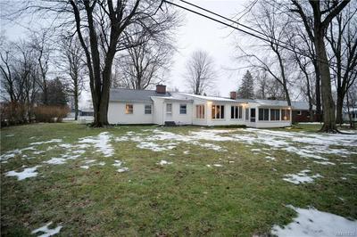 4570 CHRISTIAN DR, Clarence, NY 14031 - Photo 2