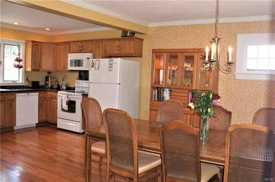 6317 N KIRKVILLE RD, Manlius, NY 13082 - Photo 2