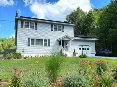 612 COUNTY ROUTE 13, Boylston, NY 13083 - Photo 1