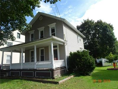 5 WESTMORELAND ST, WHITESBORO, NY 13492 - Photo 2