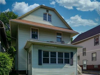 218 SELYE TER, Rochester, NY 14613 - Photo 1