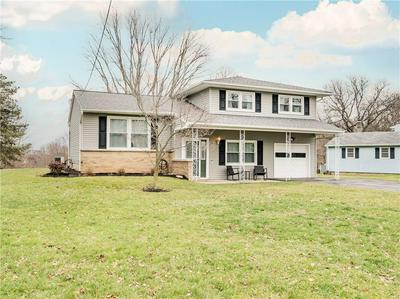28 HILLCREST DR, Victor, NY 14564 - Photo 1