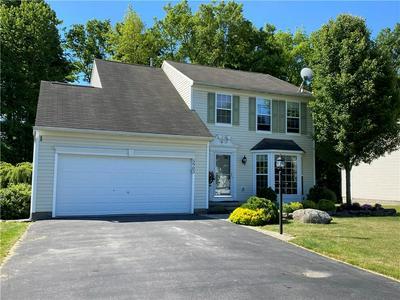 5903 RAYMOND AVE, Farmington, NY 14425 - Photo 2
