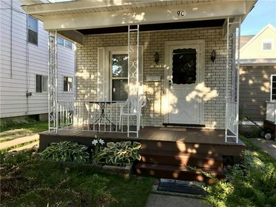 90 W 7TH ST, Oswego-City, NY 13126 - Photo 2