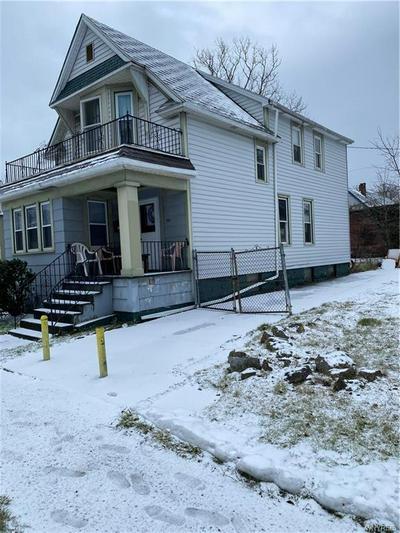 191 WINSLOW AVE, Buffalo, NY 14208 - Photo 2