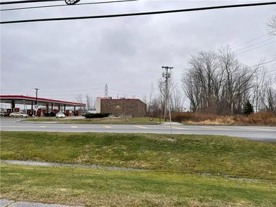 295 JEFFERSON RD, Henrietta, NY 14623 - Photo 2
