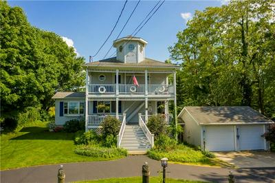 8243 ROUTE 5, Westfield, NY 14787 - Photo 1