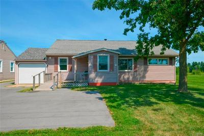 38807 STATE ROUTE 12E, Clayton, NY 13624 - Photo 2