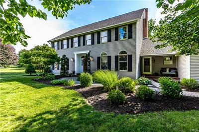 8380 TURNBERRY DR, Manlius, NY 13104 - Photo 1