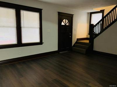 513 STOCKBRIDGE AVE, Buffalo, NY 14215 - Photo 2