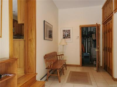 6940 ROUTE 242 W, ELLICOTTVILLE, NY 14731 - Photo 2