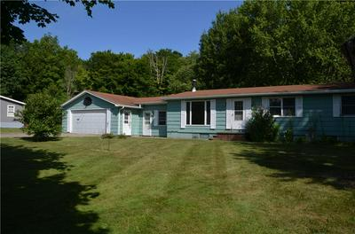 7907 MARGARETTA RD, Sodus, NY 14555 - Photo 2