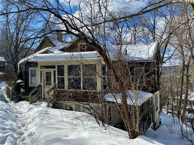 106 S HILL TER, Ithaca-City, NY 14850 - Photo 2