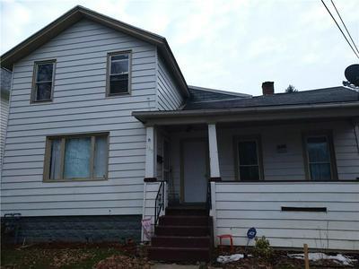 135 LORD ST, DUNKIRK, NY 14048 - Photo 1