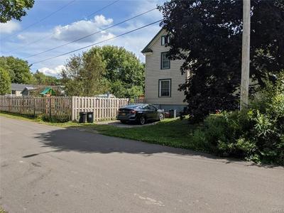 401 S MAIN ST, Groton, NY 13073 - Photo 2