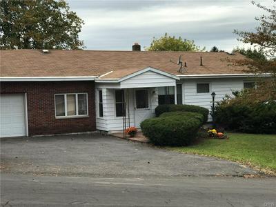 335 N EDWARDS AVE # 341, Syracuse, NY 13206 - Photo 1