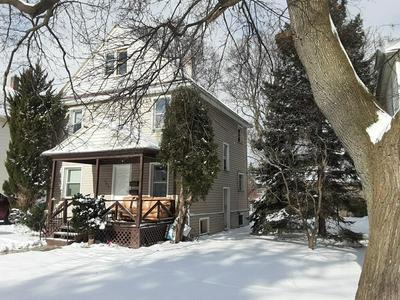 286 PULLMAN AVE, Rochester, NY 14615 - Photo 1