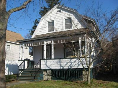 8 CURTISS AVE, HAMMONDSPORT, NY 14840 - Photo 2