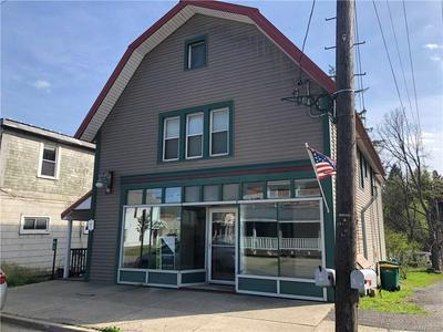 62 N MAIN ST, Holland, NY 14080 - Photo 1