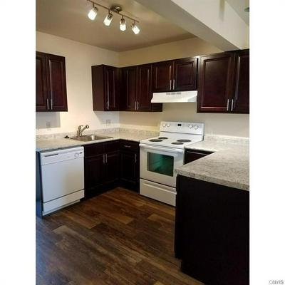 100 JOSEPH LONSWAY - 3 BED TOWNHOUSE DRIVE, Clayton, NY 13624 - Photo 2