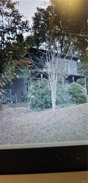 209 W CORTLAND ST, Groton, NY 13073 - Photo 2