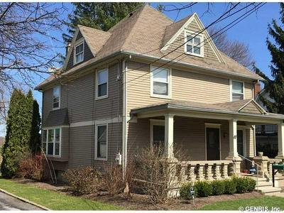 66 STATE ST, Pittsford, NY 14534 - Photo 1