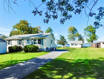 22653 COUNTY ROUTE 59, Brownville, NY 13634 - Photo 1