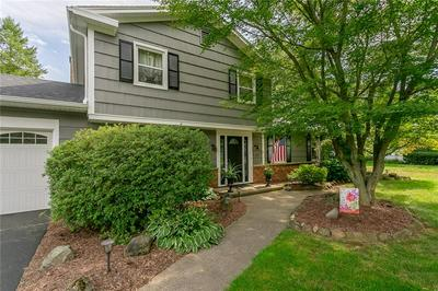 152 WILLOWBEND DR, Penfield, NY 14526 - Photo 2