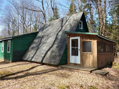 137 SPRUCE RD, FORESTPORT, NY 13494 - Photo 2