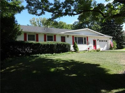 11 PAGE PL, East Bloomfield, NY 14469 - Photo 1